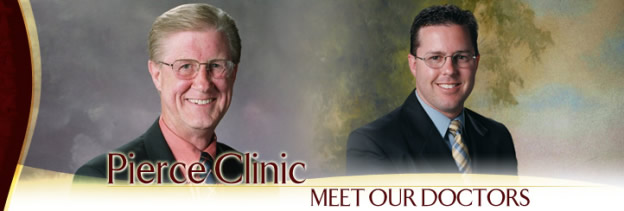 Pierce Clinic