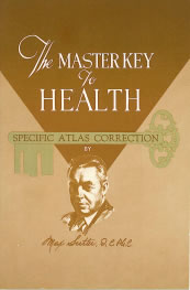 Download  the Materkey to Health